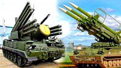 Каракачанов разрешил полет на руски самолет с ракети за Сърбия