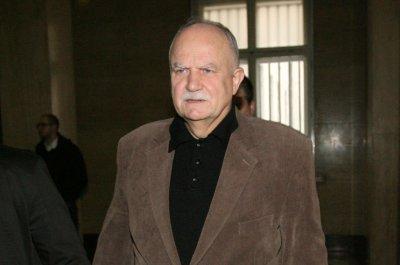 Филчев: Казах на Костов, че прокуратурата не служи на крадливите му съпартийци