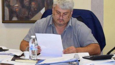"""""""Топлофикация – Перник"""" иска да използва природен газ през лятото"""