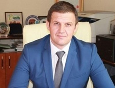 Кметът на Хасково уволни данъчния шеф