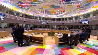 """РИА Новости: """"Бунтът на паразитите: Бившите соцстрани са готови да разрушат ЕС"""""""
