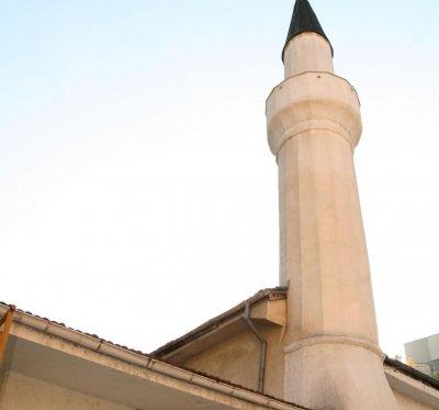 Джамия в Бремен получи имейл с екстремистки заплахи