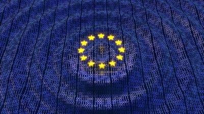 Европейският съюз разшири санкциите срещу Турция