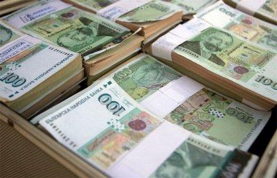 Губим 2 млрд. лв. годишно заради инфлацията
