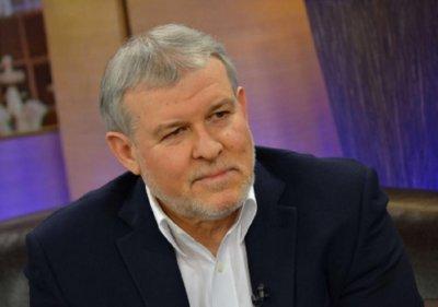 СДС- Бургас пита Румен Христов защо се извинява за приватизацията