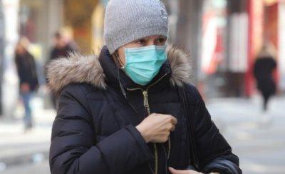 Медицинските маски стигнаха скандални цени от 6 лв. бройката