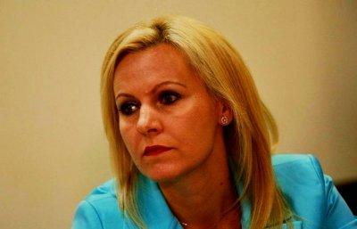 Сийка Милева: Няма списък със следващи обвиняеми, Гешев не е политик