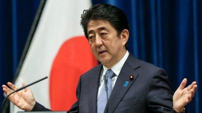 Япония затваря училищата заради коронавируса