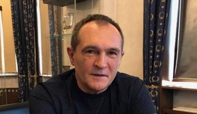 Две адвокатки жалят ареста на Васил Божков