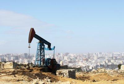 САЩ и Великобритания увеличили покупките на петрол от Русия