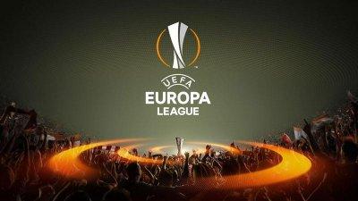 Испанци срещу италианци в люти битки за Лига Европа