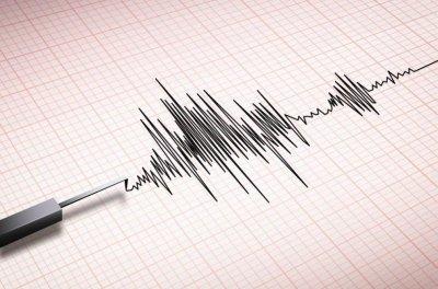 Ново земетресение разтърси Албания