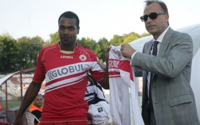 ФИФА глоби ЦСКА, плаши червените със сериозни санкции