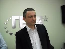 Иван Портних издаде заповед с препоръчителни мерки срещу коронавируса