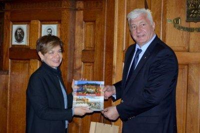 Турция със сериозен интерес към концесията на Летище Пловдив