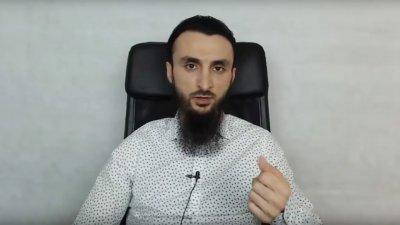 Чеченски блогър оцеля при опит за покушение в Полша