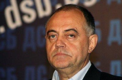 Ген. Наско: НСС знаеше за трима корумпирани министри