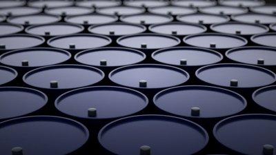САЩ и Великобритания рязко увеличили покупките на петрол от Русия