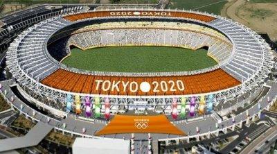 Съкращават маршрута на Олимпийския огън