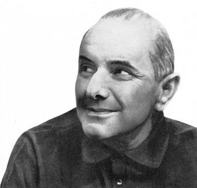 Станислав Йежи Лец