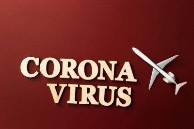 Карантина в хотел в Абу Даби заради двама италианци с коронавирус