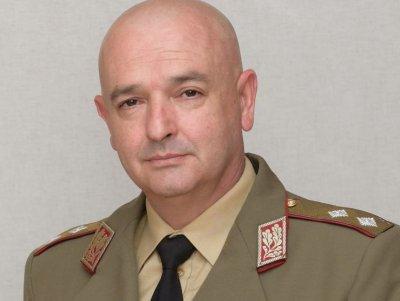 28 февруари: Коронавирус в България няма!