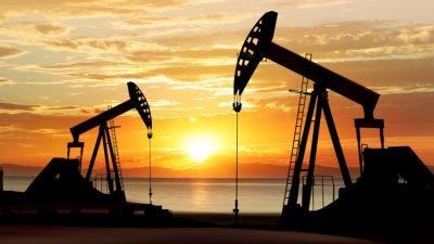 Коронавирусът срина цените на петрола