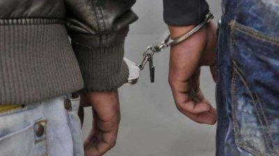 11 са арестувани при спецакция във Велико Търново
