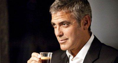 Скандални разкрития за експлоатация на деца шокираха Джордж Клуни