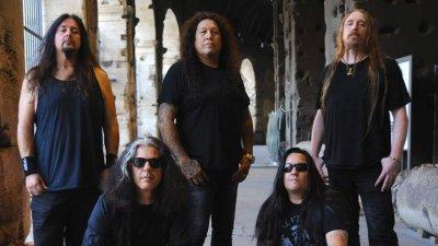 Коронавирусът отложи концерта на Testament и Exodus в Милано