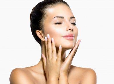 Полезни съвети за красива кожа без грим