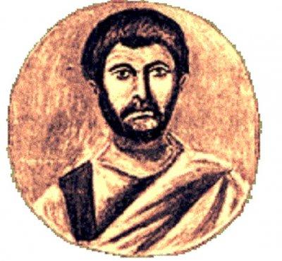 Теренций