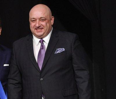 Кралев отрече да е разпитван от Спецпрокуратурата заради Божков