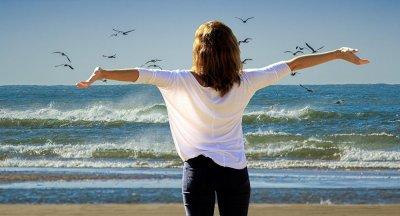 Отпуска по-малка от месец е опасна за здравето