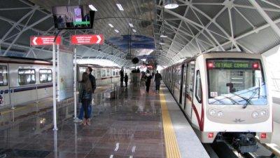 Само в Lupa.bg: Дрогирани и пияни объркаха графика на метрото
