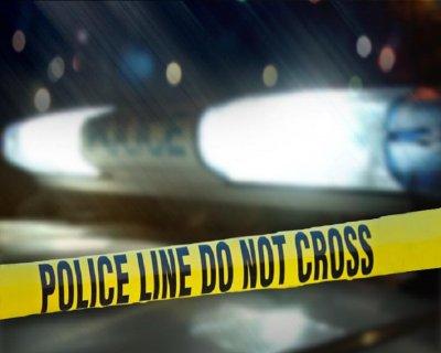 4 души пострадаха при мощна експлозия в Чикаго