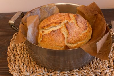 Вреден химикал в хляба води до диабет