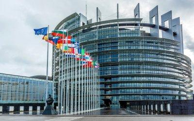 10 факта за Европейския парламент и изборите за него