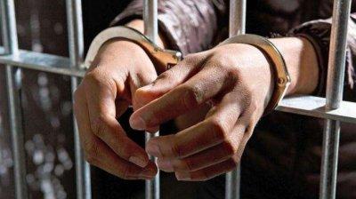 Убиецът от Ножарево остава в ареста