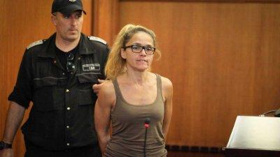 Съдът няма да крие Иванчева
