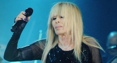 Лили Иванова: Музикално съм напълно неграмотна!