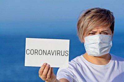 Честито: Хората без осигуровки сами плащат за лечение от коронавирус