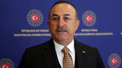 32-ма турци са починали от Ковид-19 в чужбина
