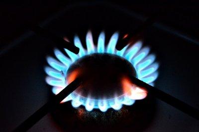 Газът може да поевтинее доста над 40%