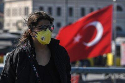 Лошо: Смъртните случаи в Турция станаха 44