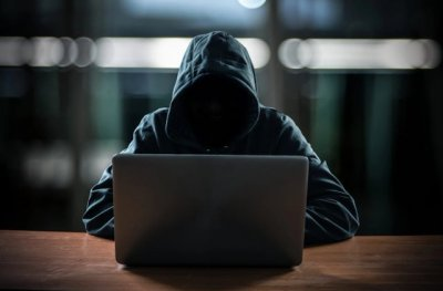 Интернет мародери трупат огромни печалби от коронавируса