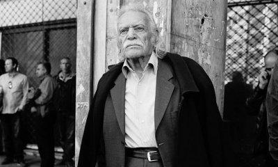 Почина легендата на гръцката съпротива Манолис Глезос