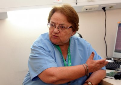 Проф. Радка Аргирова от Медицинския щаб: По Гергьовден ще е пикът
