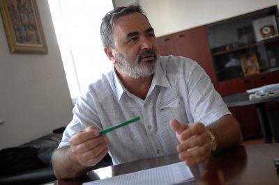 Д-р Ангел Кунчев: 60-70% от хората ще изкарат COVID-19 на крак