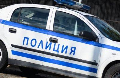 Млад мъж скочи от 6-ия етаж в Пловдив